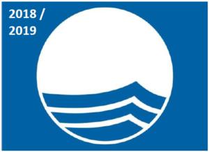2018-2019-300x219